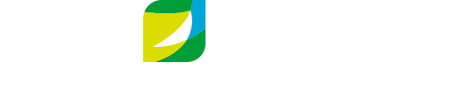 Global Climate Partnership Fund